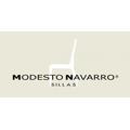 Modesto Navarro lacadira.com