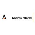 Andreu world Barcelona lacadira.com