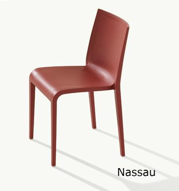 Nassau metalmobil et al