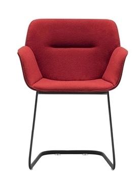 Nuez La Cadira Andreu World