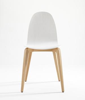 Bob Ondarreta silla moderna de comedor cocina Ondarreta