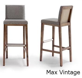 Max Vintage Casual