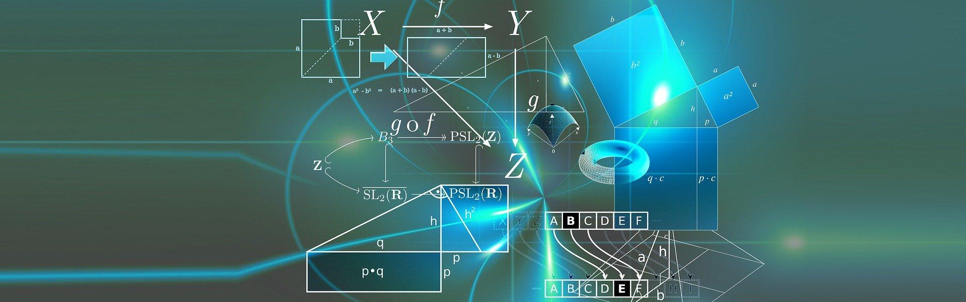 Blitzlicht: Taschenrechner für Experten