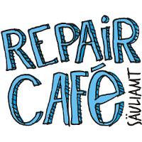 Rerpair Café Säuliamt