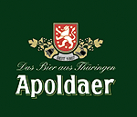 Apoldaer Brauerei