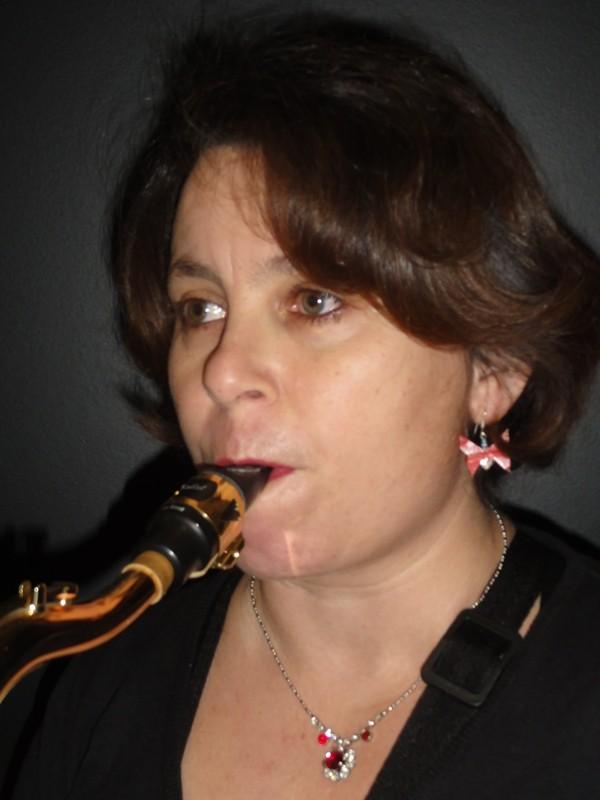 DUNIS Cécile (Ténor)