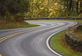 Südstaaten Motorradtour, Eaglerider, Motorradreise USA