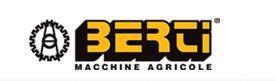 "Logo ""Berti"""