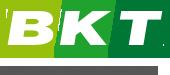 "Logo ""BKT"""