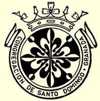 Congregación Santo Domingo