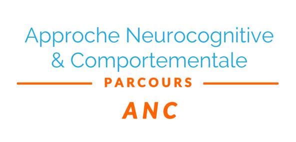 Approche Neurocognitive & Comportementale : Parcours Coachs, consultants et formateurs