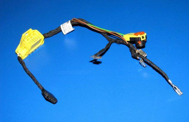 Kabelsatz vom A3 8V Airbag