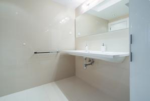 Bad und Sanitär von Markus Bayer Installationen