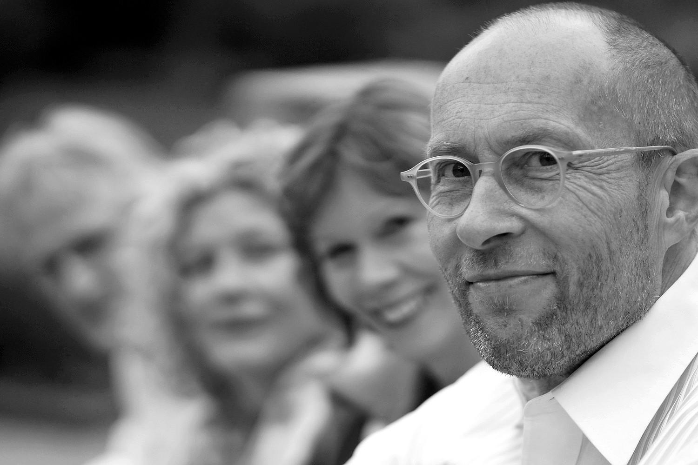 Peter Bieringer 2014