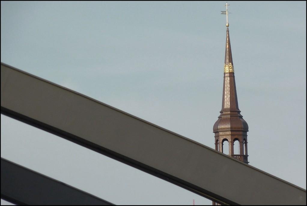 Hamburg Katharinenkirche