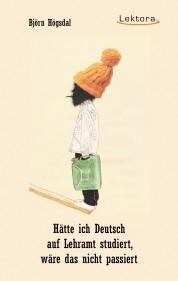 © Lektora-Verlag