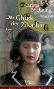 © Verlag Galiani Berlin