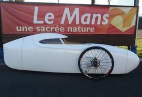 Le Le Mans
