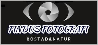 Findus Fotografi, Bostadsfotografi och Naturfotografi