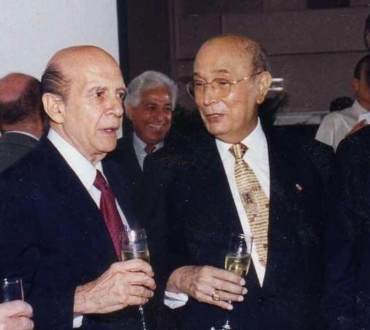 Luis Alberto Machado Tomas Polanco