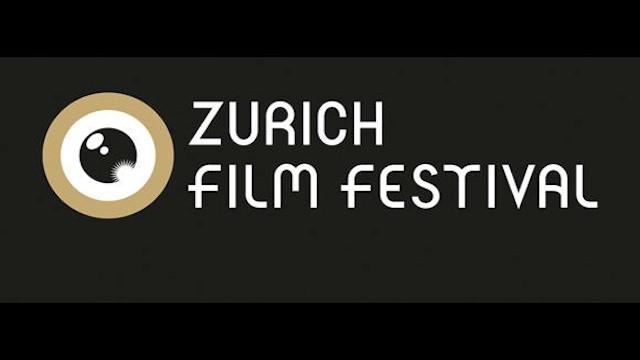 Zürich Filmfestival