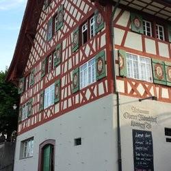 Oberer Mönchhof