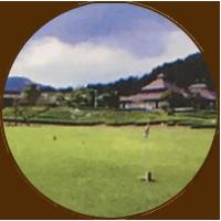 袋田の滝 悠久の宿 滝美館 周辺観光