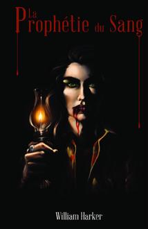 histoire de vampire