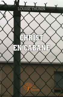 prison et religion
