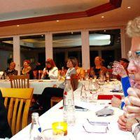 Facilitation Netzwerken Coaching Unternehmerinnen Workshop Austausch Inspiration Engagement Wertschätzung Düsseldorf Köln Bonn Duisburg Wuppertal Essen Rheinschiene Ruhrgebiet Niederrhein