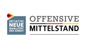 Autorisierte Beraterin Offensive Mittelstand Claudia Schleicher Unternehmens-Check INQA gute Unternehmensführung für KMU Benchmark Düsseldorf Köln Bonn Duisburg Wuppertal Rheinschiene Essen Ruhrgebiet Niederrhein