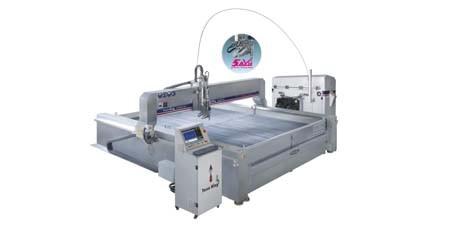 i-cut P4060