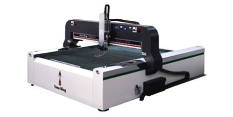 i-cut P2030