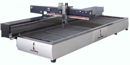 i-cut A1560