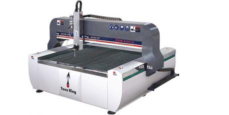 i-cut P2515