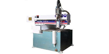 i-cut A0608
