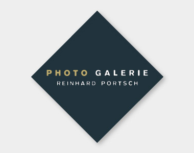Photogalerie Logoentwicklung