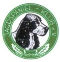 Jagdspaniel-Klub e.V.