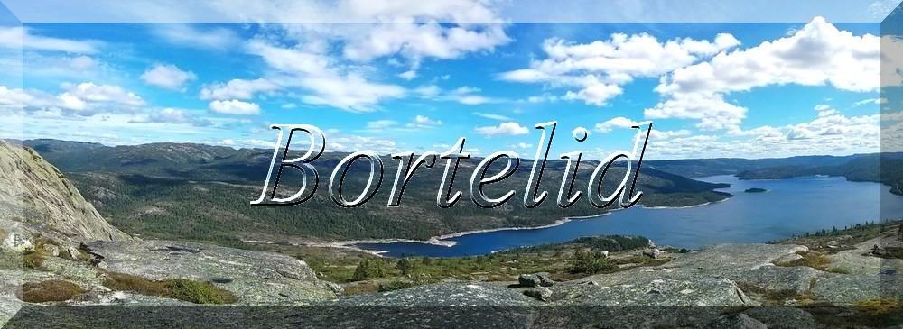 Bortelid
