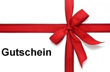 Schmuck schenken Gutschein für Schmuck online kaufen, Perlenschmuck bestellen