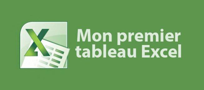 Programme de la formation Excel niveau débutant Dolorès FRETARD