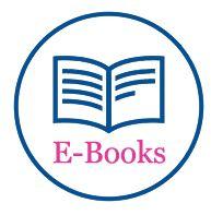 E-books afsecretariat