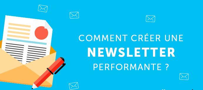 Programme de la formation Créer une newsletter avec Sendinblue Dolorès FRETARD