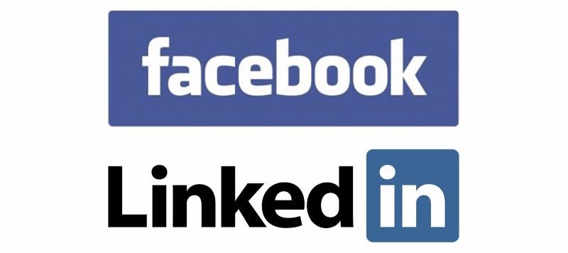 Programme de la formation Rédiger sur les réseaux sociaux (Linkedin, Facebook) Dolorès FRETARD