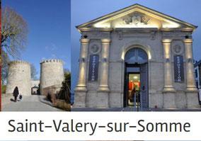 saint-valery-sur-somme-en-picardie-mer-marquenterre-cité-médiévale