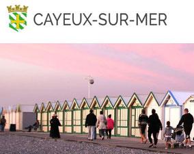 cayeux-sur-mer-baie-de-somme-haut-de-france-mobil-home-camping