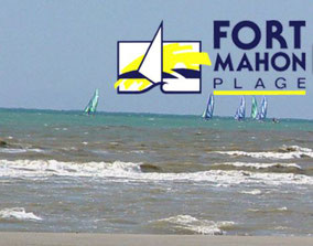 fort-mahon-plage-baie-somme-marquenterre-mer-baie-authie-mobil-home-à-louer
