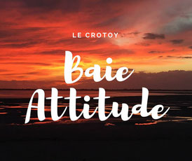 crotoy-baie-somme-picardie-marquenterre-hauts-de-france-camping-haie-penée