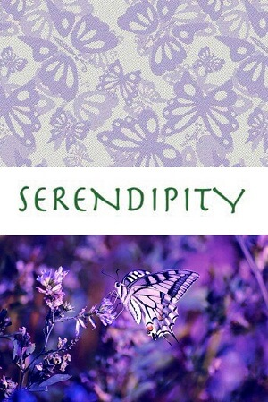 Тъкан слинг Nona Serendipity лилаво