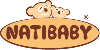 Внос на слингове на Natibaby